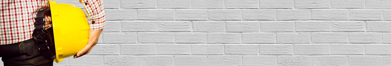 banner busca