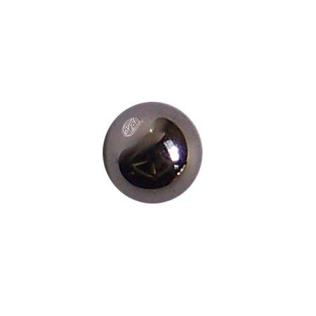 Esfera_Din_5401-65mm-III-ST_p_1