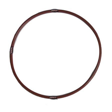 O-ring_pos91_cod1610210212-113_1