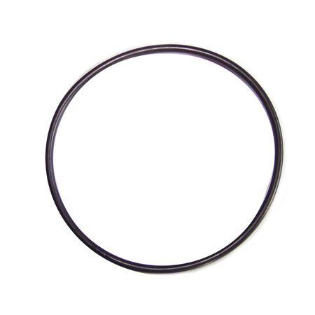 O-ring_pos_35_cod1610210211_-1_1