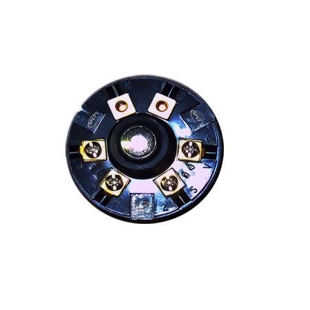 Interruptor_113041_pos58_cod_1_1