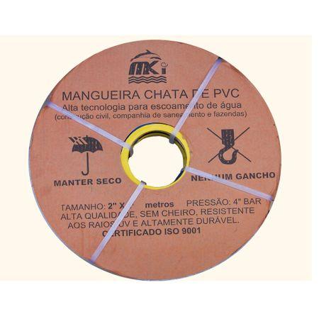 Mangueira_Chata_PVC_2x25m_1