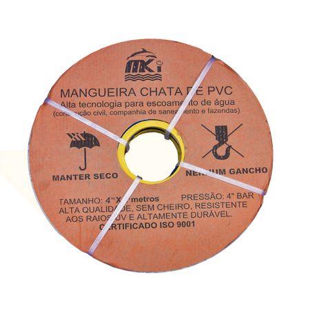 Mangueira_Chata_PVC_4X100m_1