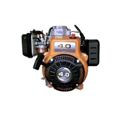 Motor_SPE-H12_4T_GAS_1