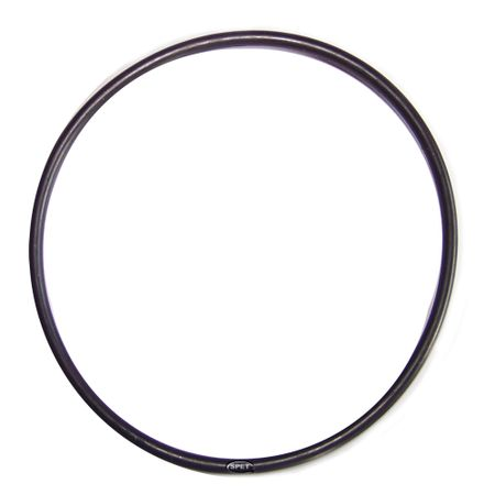 O-Ring_640x25mm_pos36_cod161_1
