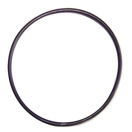 O-Ring_640x25mm_pos36_cod161_1