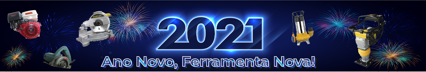 Banners_2021