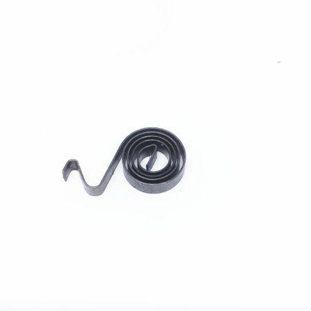 817-1614652004 Mola Espiral 11338