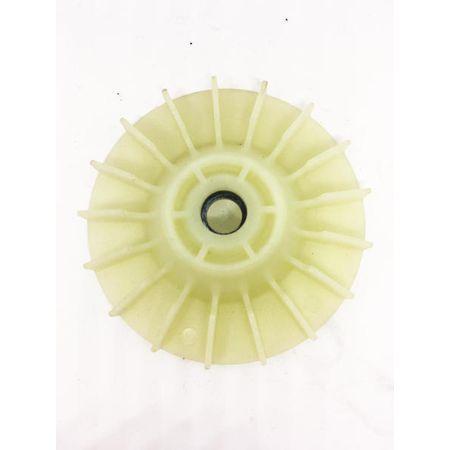 Ventoinha de Exaustão Pos 8 / Ref 1616610089 / Peça Rompedor SP27 VC / 11304.1 8-1616610089 Ventilador-11304.1