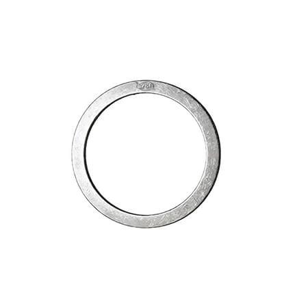 Disco de Apoio 1,0mm (Grosso) Pos 12 / Ref 1610102616 / Peça Rompedor SP27 VC / 11304.1 12-1610102616 Disco de Apoio 1,0mm Grosso-11304.1
