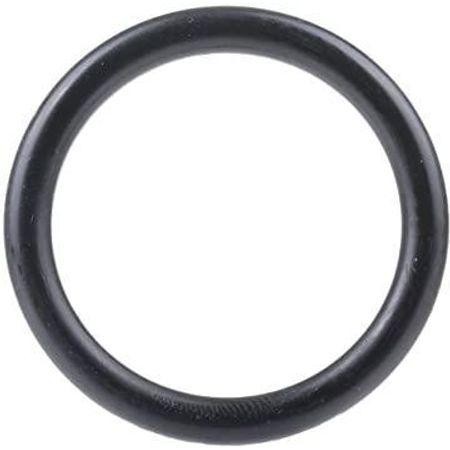 Anel / O-Ring 36,0x5,0mm Pos 27 / Ref 1610210033 / Peça Rompedor 11304.1 27-1610210033 O-Ring 36,0x5,0mm-11304.1