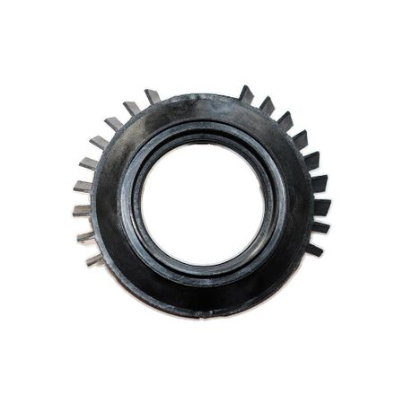 Anel Defletor de Ar Pos 9 / Ref Bosch F000600350 Pos 30 / Peça para Motor Vibrador ZN351 Anel Defletor de Ar Pos 9 / Ref 4149101607 / Ref Bosch F000600350 Pos 30 / Peça ZN351