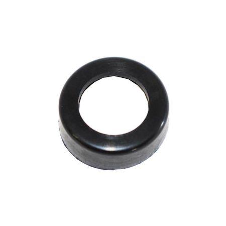 Protetor do Rolamento Pos 22 / Ref Bosch F000616060 Pos 39 / Peça para Motor Vibrador ZN351 Protetor do Rolamento Pos 22 / Ref 4148003003 / Ref Bosch F000616060 Pos 39 / Peça ZN351