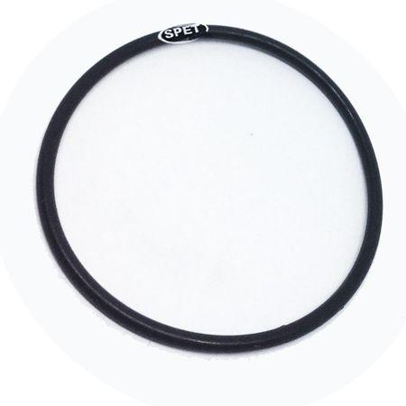 Anel / O-Ring 60x4 mm Pos 32 / Ref 1900210156 / Peça Rompedor 11304.1 32-1900210156 O-Ring 60x4 mm-11304.1