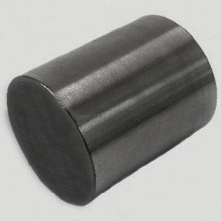 Batedor de Aço Pos 34 / Ref 1618710039 / Peça Rompedor 11304.1 34-1618710039 Batedor de Aço-11304.1