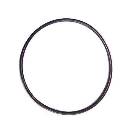 Anel / O-Ring 80x3 mm Pos 36 / Ref 1900210166 / Peça Rompedor 11304.1 36-1900210166 O-Ring 80x3 mm-11304.1