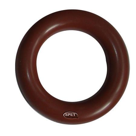 Anel / O-Ring 17,3x17,7 mm Pos 41 / Ref 1610210008 / Peça Rompedor SP27 VC / 11304.1 41-1610210008 O-Ring 17,3x17,7 mm-11304.1
