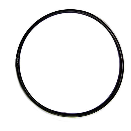 Anel / O-Ring 100x3 mm Pos 47 / Ref 1900210172 / Peça Rompedor SP27 VC / 11304.1 47-1900210172 O-Ring 100x3 mm-11304.1