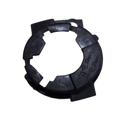 Capa de Isolamento Pos 60 / Ref 1615500330 / Peça Rompedor 11304.1 60-1615500330 Capa de Isolamento-11304.1