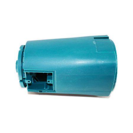 Carcaça do Motor Pos 25 / Ref Bosch F000601037 Pos 801 / Peça para Motor Vibrador ZN351 Carcaça do Motor Pos 25 / Ref 4148301001 / Ref Bosch F000601037 Pos 801 / Peça ZN351