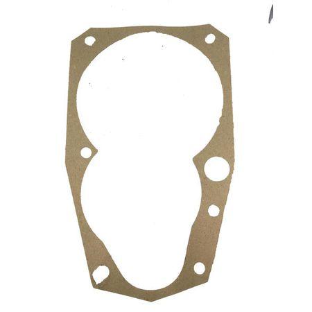 Placa de Vedação Pos 94 / Ref 1611015021 / Peça Rompedor SP27 VC / 11304.1 94-1611015021 Placa de Vedação-11304.1