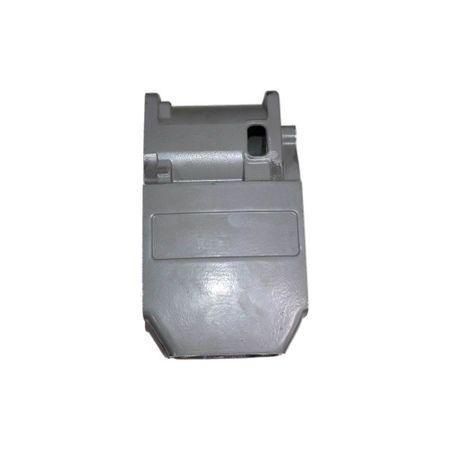 Carcaça do Motor Pos 801 / Ref 1617000851 / Peça Rompedor 11304.1 801-1617000851 CARCAÇA DO MOTOR