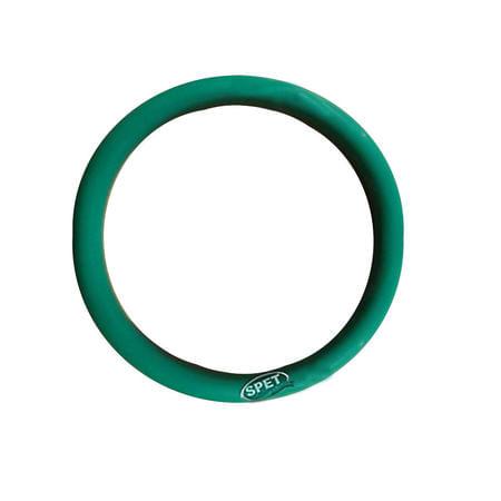 Anel / O-Ring Pos 17 / Ref 1610210210 / Peça Rompedor SP27 VC / 11304.1 O-ring pos.17 cod.1610210210 -11304.1-27VC