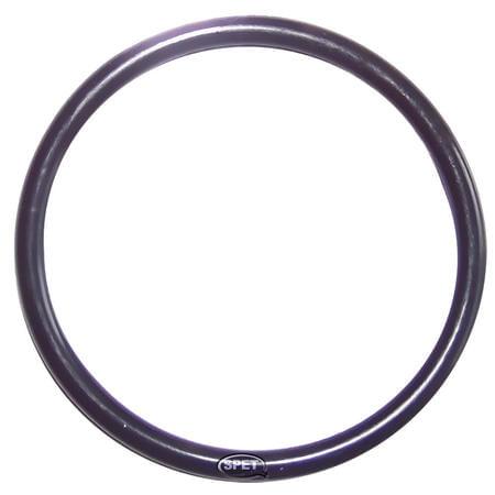 Anel / O-Ring Pos 27 / Ref 1610210213 / Peça Rompedor SP27 VC / 11304.1 27-1610210213 O-Ring-11304.1-27VC