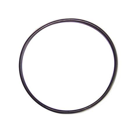 Anel / O-Ring Pos 35 / Ref 1610210211 / Peça Rompedor SP27 VC / 11304.1 O-ring pos. 35 cod.1610210211 -11304.1-27VC