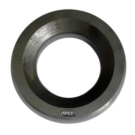 Disco de Apoio Pos 38 / Ref 1610102094 / Peça Rompedor SP27 VC / 11304.1 Disco de apoio pos.38 cod.1610102094 -11304.1-27VC