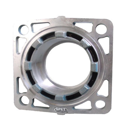 Anel de Apoio Pos 66 / Ref 1610290101 / Peça Rompedor SP27 VC / 11304.1 Anel de apoio pos.66 cod.1610290101 -11304.1-27VC