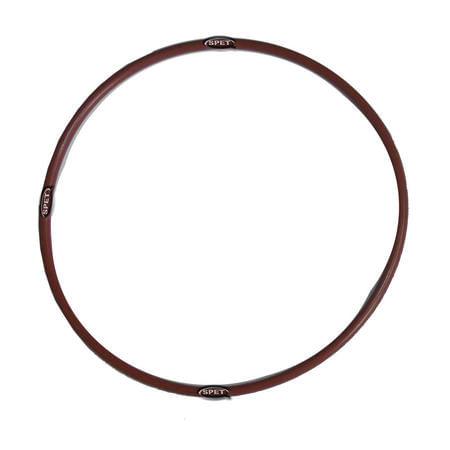 Anel / O-Ring Pos 91 / Ref 1610210212 / Peça Rompedor SP27 VC / 11304.1 O-ring pos.91 cod.1610210212-11304.1-27VC