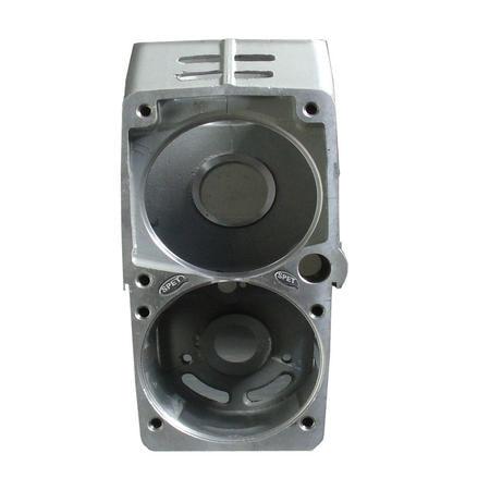Carcaça do Motor Pos 801 / Ref 1617000726 / Peça Rompedor SP27 VC / 11304.1 Carcaça do motor pos.801 cod.1617000726 - 11304.1-27VC