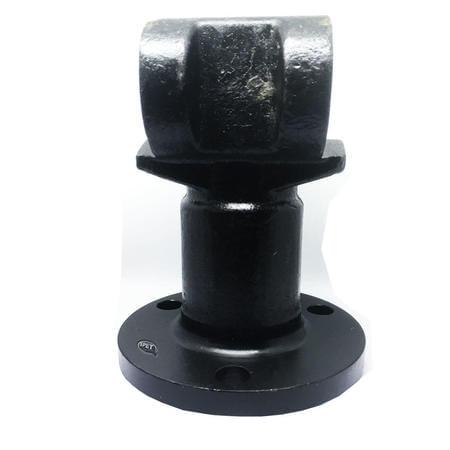 Porta Ferramenta Pos 843 / Ref 1607000C8U / Peça Rompedor SP27 VC / 11304.1 Porta-ferramenta pos.843 cod.1607000C8U -11304.1-27VC