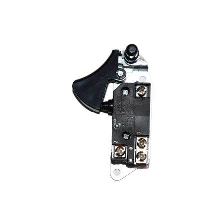 Interruptor On/Off Pos 56 / Ref 4090405002 / Peça para Serra SP5900B C2351 Interruptor On/Off Pos 56 / Ref 4090405002 / Peça Serra SP5900B C2351
