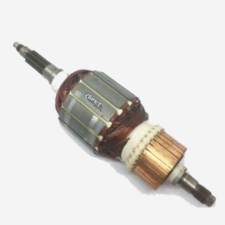 Induzido 220/230V Pos 3 / Ref 1614011120 / Peça SP11 VC / GSH 11VC