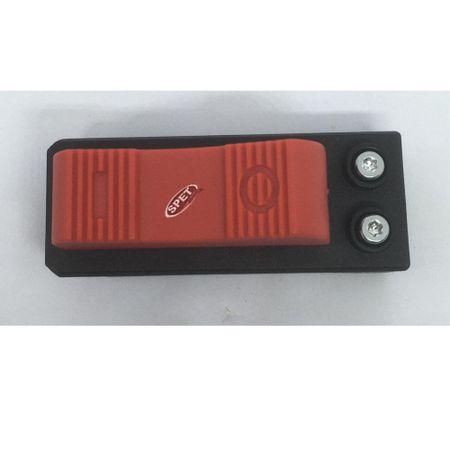 Interruptor Pos 4 / Ref 1607200244 / Peça SP11 VC / GSH 11VC