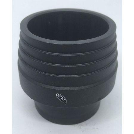 Luva de Proteção Pos 22 / Ref 1610499078 / Peça SP11 VC / GSH 11VC