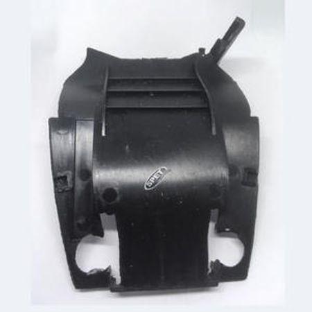 Conduto de Ar Comprimido Pos 34 / Ref 1610591048 / Peça SP11 VC / GSH 11VC
