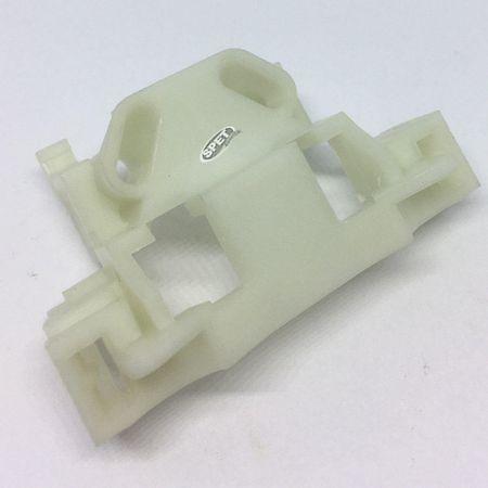 Suporte do Plug Pos 49 / Ref 1604477020 / Peça SP11 VC / GSH 11VC