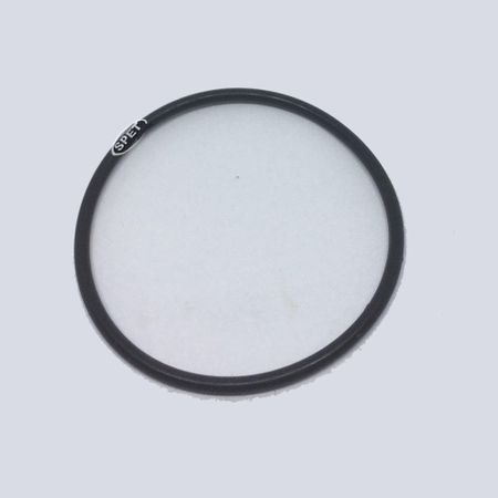 Anel de Fixação Pos 55 / Ref 1610500024 / Peça SP11 VC / GSH 11VC