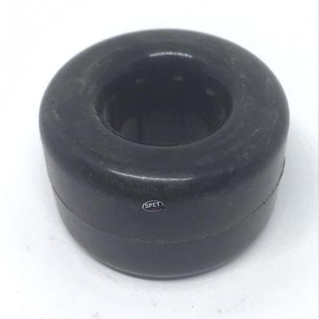 Amortecedor Choque Pos 104 / Ref 1610210219 / Peça SP11 VC / GSH 11VC