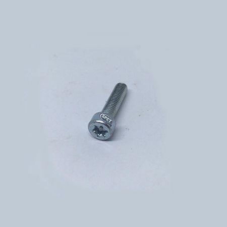 Parafuso Lonticular Torx M5X20 Pos 128 / Ref 1613490023 / Peça SP11 VC / GSH 11VC