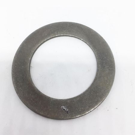 Disco de Apoio Pos 144 / Ref 1610101023 / Peça SP11 VC / GSH 11VC