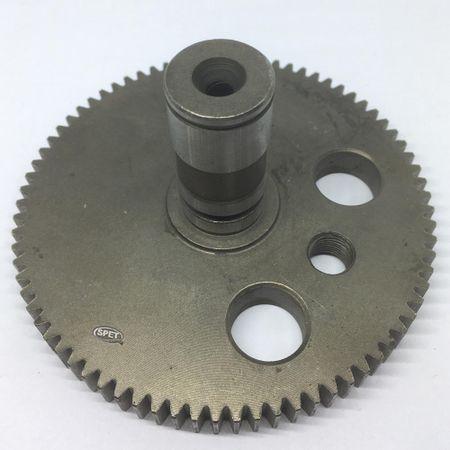Engrenagem Principal Pos 872 / Ref 1617000754 / Peça SP11 VC / GSH 11VC