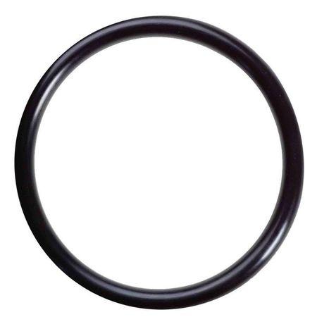Anel / O-Ring Pos 886 / Ref 1617000755 / Peça SP11 VC / GSH 11VC