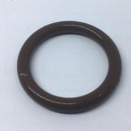Anel / O-Ring Pos 887 / Ref 1617000756 / Peça SP11 VC / GSH 11VC