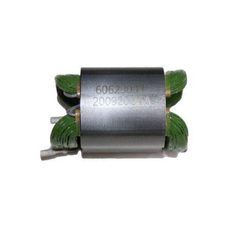Estator SP1800 Pos 34 / Ref 60314012 / Peça Esmerilhadeira SP1800 Estator G1251 Pos 34 / Ref 60314012 / Esmerilhadeira G1251
