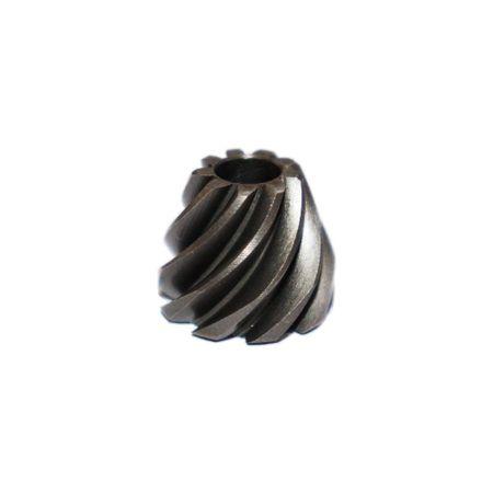 Engrenagem Do Motor Pos 23 / Ref 4140310004 / Peça Esmerilhadeira SP1800 Engrenagem Do Motor Pos 23 / Ref 4140310004 / Esmerilhadeira G1251
