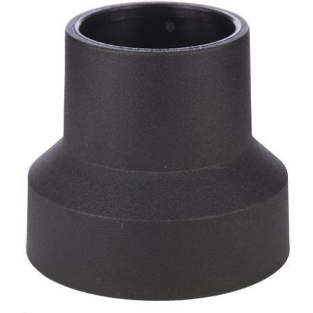 Luva de Proteção Pos 22 / Ref 1610591014 / Peça Rompedor SP11DE